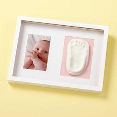 2009_09_Baby_Print