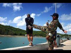 สารคด การฝกสดโหด นาวกโยธนไทย l Special Forces Thai Marine Recon YouTube http://www.youtube.com/watch?v=rXKd0_k18d0 via Tumblr ift.tt/2fj74Ug