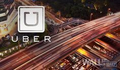 Proposed new laws from the Chinese government could seriously threaten not only Uber's planned expansion in the country, but its entire business model.