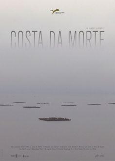 Watch Coast of Death Full Movie Onlinehttp://full-movies.org/coast-of-death-2013/