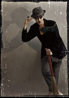Adah Sharma Charley Chaplin Stills http://www.myfirstshow.com/gallery/actress/view/14681/.html