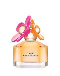 Daisy de Marc Jacobs. El perfume recomendado para estas fiestas.  Más info en www.beautyhunter....