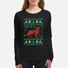 """100% Printed in the U.S.A - Ship Worldwide  HOW TO ORDER?  1. Select style and color 2. Select size and quantity 3. Click to """"Buy Now"""" button 4. Enter shipping and billing information TIP: SHARE it with your friends, order together and save on shipping. Funny Christmas Shirts, Christmas Dog, Christmas Sweaters, Color 2, Graphic Sweatshirt, T Shirt, Funny Dogs, Buy Now, Ship"""