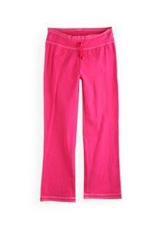 Pajama Pants, Pajamas, Fashion, Pink, Blue Nails, Pjs, Moda, Sleep Pants, Fashion Styles
