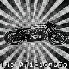Otomoto torontos diy motorcycle mechanic shop sustainability toronto motorcycle mechanic shop solutioingenieria Gallery