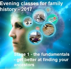 Society of Genealogists, Genealogy, Family Trees and Family History - Society of Genealogists
