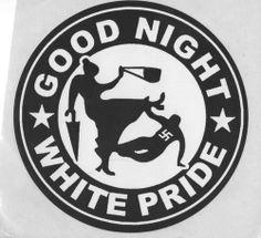 antifa pride
