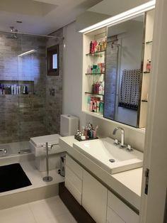 Room Design Bedroom, Bathroom Interior Design, Loft House, House Rooms, Modern Exterior House Designs, House Viewing, Home Design Decor, Creative Home, Apartment Design