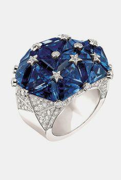 Bijoux de Diamants, Chanel