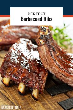 Foodi Ribs is easy to make using your favorite Ninja® appliances. Discover delicious and inspiring recipes from Ninja® for every meal. Ninja Recipes, Rib Recipes, Grilling Recipes, Cooking Recipes, Smoker Recipes, Traeger Recipes, Italian Recipes, Pressure Cooker Ribs, Pressure Cooker Recipes