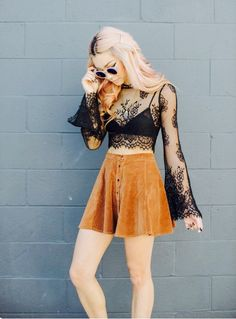 Find More at => http://feedproxy.google.com/~r/amazingoutfits/~3/GTiiUaTpDFU/AmazingOutfits.page