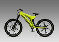 Cargo Bike, Mtb Bike, Cycling Bikes, Velo Design, Bicycle Design, Beer Bike, Best Cycle, Car Interior Design, Spin Bikes