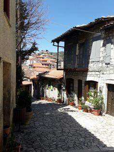 Dimitsana Greece, Greece Country