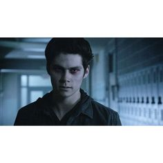 Teen Wolf MTV's Photos ❤ liked on Polyvore featuring teen wolf, dylan, dylan o'brien and people