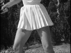 "Sue Lyon ""Lolita"" Stanley Kubrick (1962)"