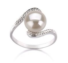 PearlsOnly Chantel White 9.0-9.5mm AA Freshwater Sterling Silver With Rhodium Plated Pearl Ring Ring-Size-5 PearlsOnly, http://www.amazon.com/dp/B001L4ZYXW/ref=cm_sw_r_pi_dp_Qmqvrb0HZQPQ7    I dont know if i want this white one or the dark perl.. Ive always wanted a perl ring!! <3 BEAUTIFUL ;))