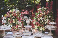 Casamento no Quintal – Arianna e Bruno