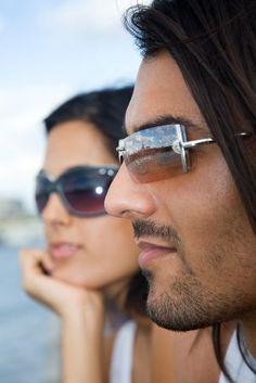 5001f6ec650 12 Best Mens Eye-Wear Trends images