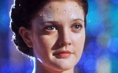 Ever After (1998) Danielle Based on the fairy take Cinderella