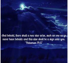 HELAMAN 14:5- https://www.lds.org/scriptures/bofm/hel/14.5-8?lang=eng