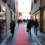 Le foto di questa galleria dedicata a Treviso ci sono state concesse da fotografi professionisti che hanno a cuore il loro territorio e che credono nel progetto.