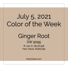 Your Color of the Week and energy reading for the week of July 5, 2021. We are the makers of our own destinies…