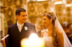 Casamento: diário de um dia perfeito | Noivinhas de Luxo