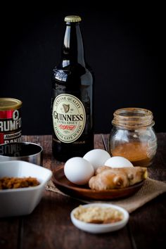 ... St. Patrick's Day on Pinterest | Soda bread, Guinness and Irish cream
