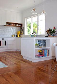 kapiotsa riiul Dream kitchen