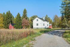 Rum, Villa, Country Roads, Cabin, House Styles, Home Decor, Cabins, Cottage, Interior Design