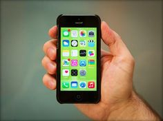 Miss the Camera Roll? Apple iOS 8.1 to Bring It Back
