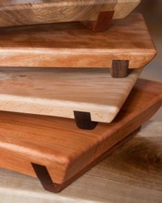 Teds Woodworking   Schopfer Woodworking Cutting Board Macro   Projects You  Can Start Building Today