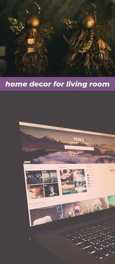 fall #home decor diy_1340_20181029202139_62 #home decor liquidators