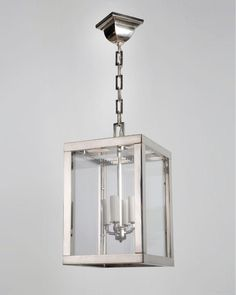 Heron Lantern (hl1460) | Remains.com