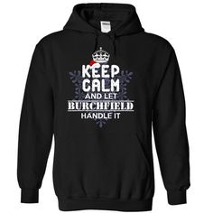 BURCHFIELD-Special For Christmas - #blue shirt #victoria secret hoodie. WANT THIS => https://www.sunfrog.com/Names/BURCHFIELD-Special-For-Christmas-unfjqglbmt-Black-13158166-Hoodie.html?68278