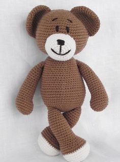 Google Image Result for http://www.artfire.com/uploads/product/6/726/19726/6719726/6719726/large/amigurumi_bear_crochet_pattern_crochet_bear_pattern_teddy_bear_9b65ec29.jpg