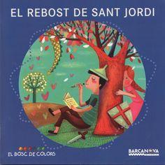 SANT JORDI - roser odriozola vilaseca - Picasa Web Albums