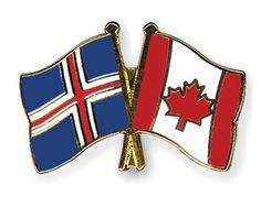 Google Image Result for http://www.crossed-flag-pins.com/Friendship-Pins/Iceland/Flag-Pins-Iceland-Canada.jpg