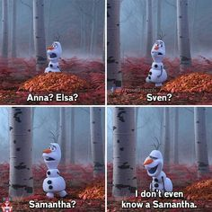 Funny Disney Jokes, Disney Memes, Disney Princess Quotes, Disney Songs, Cute Memes, Stupid Funny Memes, Funny Stuff, Beautiful Disney Quotes, Funny Teen Posts