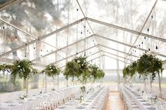 photo 12-organizacion-bodas-valencia-carpa_transparente-macarena_gea-wedding_planner_zpsmyiy9h3w.jpg