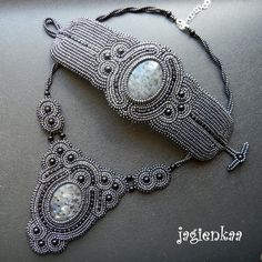 http://4.bp.blogspot.com/-qgeg8tHzeBU/T9bw_cFaNGI/AAAAAAAABug/FIxlTqFTbiE/s1600/jaelithek.jpg