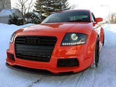 Image result for audi tt mk1 tuning