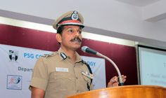 Home Local  Cyber Crime Trends Keep Changing: C. SylendrababuLOCAL Cyber crime trends keep changing: C. Sylendrababu