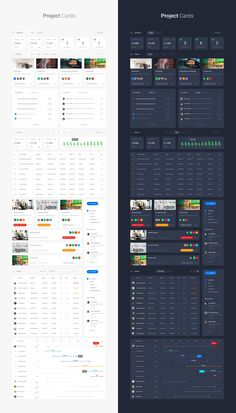 Web Interface 1 in UX & UI Kits on Yellow Images Creative Store - Phelia Weems Wireframe Design, App Ui Design, Dashboard Design, User Interface Design, Dashboard Interface, Best Ui Design, Dashboard Template, Web Design Projects, Ui Design Inspiration