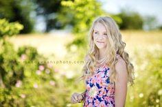 Feature Friday!  Mandy Evans photography Www.chiccritiqueforum.com Missouri photographer