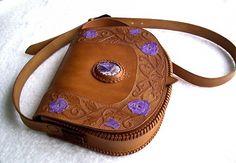 Damska kabelka