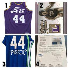 ffca4312685 12 Best basketball Jerseys images