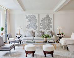 Living room by KAPITO MULLER INTERIORS https://www.instagram.com/kapitomullerinterior/