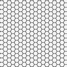 Cortile 505 Presto Mosaic Vinyl Flooring - Far