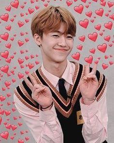 55 Trendy Ideas For Memes Heart Nct Meme Faces, Funny Faces, Nct 127, Heart Meme, Memes In Real Life, Nct Dream Jaemin, New Memes, Cute Memes, Na Jaemin